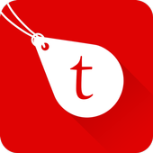 Tidebuy icon