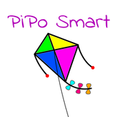 PiPo Smart: Tiếng Anh Lớp 1 & 2 icon