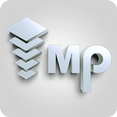 MP Lifts Mobile icon