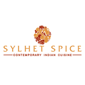 Sylhet Spice icon