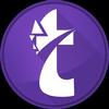 ✅ تیک نت وی پی ان  |  TikNet VPN icono