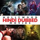Hollywood Hindi Dubbed Movies APK Android