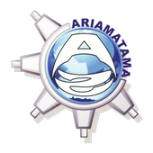 Ariamatama Travel icon
