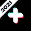 TikFollowers- TikTok get followers, Tik Tok likes ikon