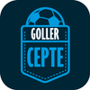 GollerCepte 圖標