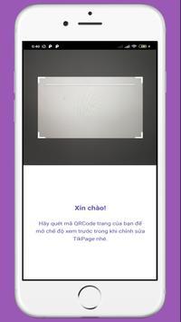TikPage poster