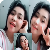 New Tik Tok Video icon