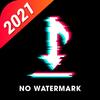Video Downloader for TikTok No Watermark - TikDown ikona