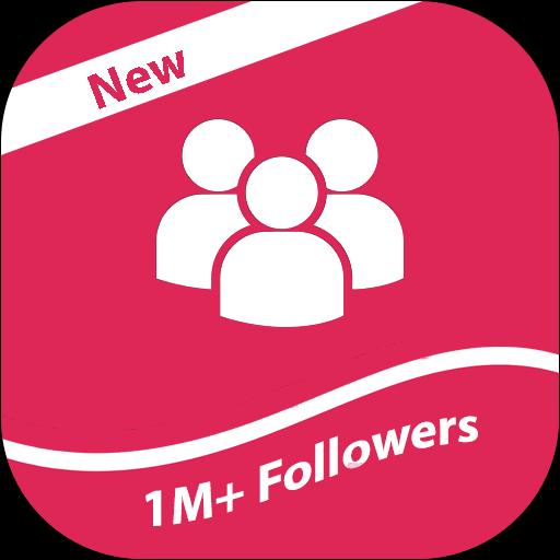 Liker Tik Tok : Followers & Fans & Hearts for Android - APK