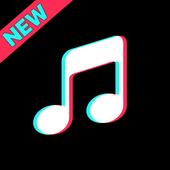 Famous TikTok™ Music : Tik Tok Ringtones for Phone
