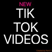 Funny Videos of Tik Tok & Musically icon