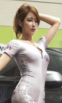 New Hot Tik~Tok  Video Show screenshot 1