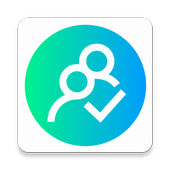 ikon TikFans