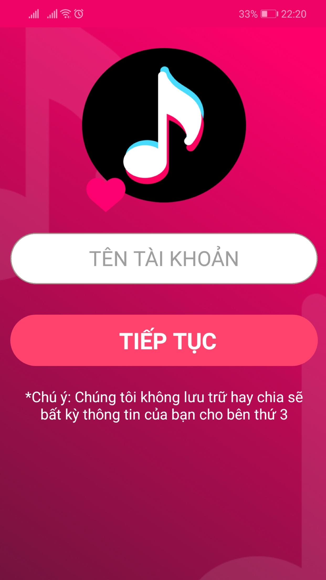 1000+ Fans & Followers Free For Tik Tok for Android - APK