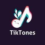 Ringtones For Tik Tok - Hot Tik Tok Music APK