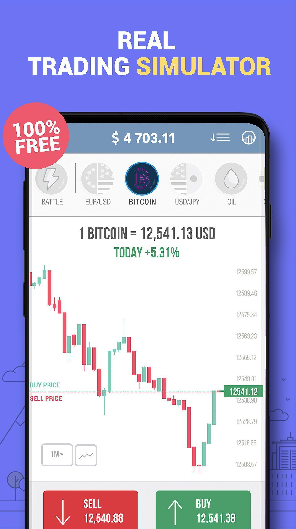 bitcoin trading master simulator crack