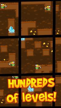Mine Maze screenshot 10