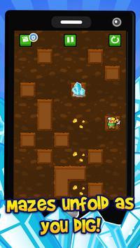 Mine Maze screenshot 11