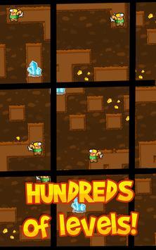 Mine Maze screenshot 6