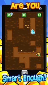 Mine Maze screenshot 9
