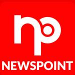 न्यूज़पॉइंट: इंडिया न्यूज़ ऐप्प (ताज़ा समाचार) APK