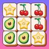 Tile Connct Master:3 tiles kostenlose Puzzlespiel Zeichen