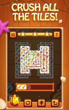 Tile Master - Classic Triple Match & Puzzle Game10