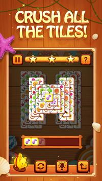 Tile Master - Classic Triple Match & Puzzle Game3