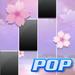 Anime Music Tiles: Piano Dream