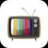 تلفاز العرب - مشاهدة التلفاز ومسلسلات دراما مجانا ikona
