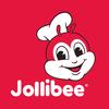 Jollibee icono