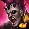 Warhammer: Chaos & Conquest - Construa seu Bando ícone