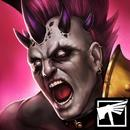 Warhammer: Chaos & Conquest - Build Your Warband APK
