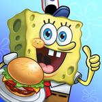 SpongeBob: Krusty Cook-Off APK