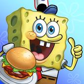 Spongebob: Krusty Cook-Off आइकन