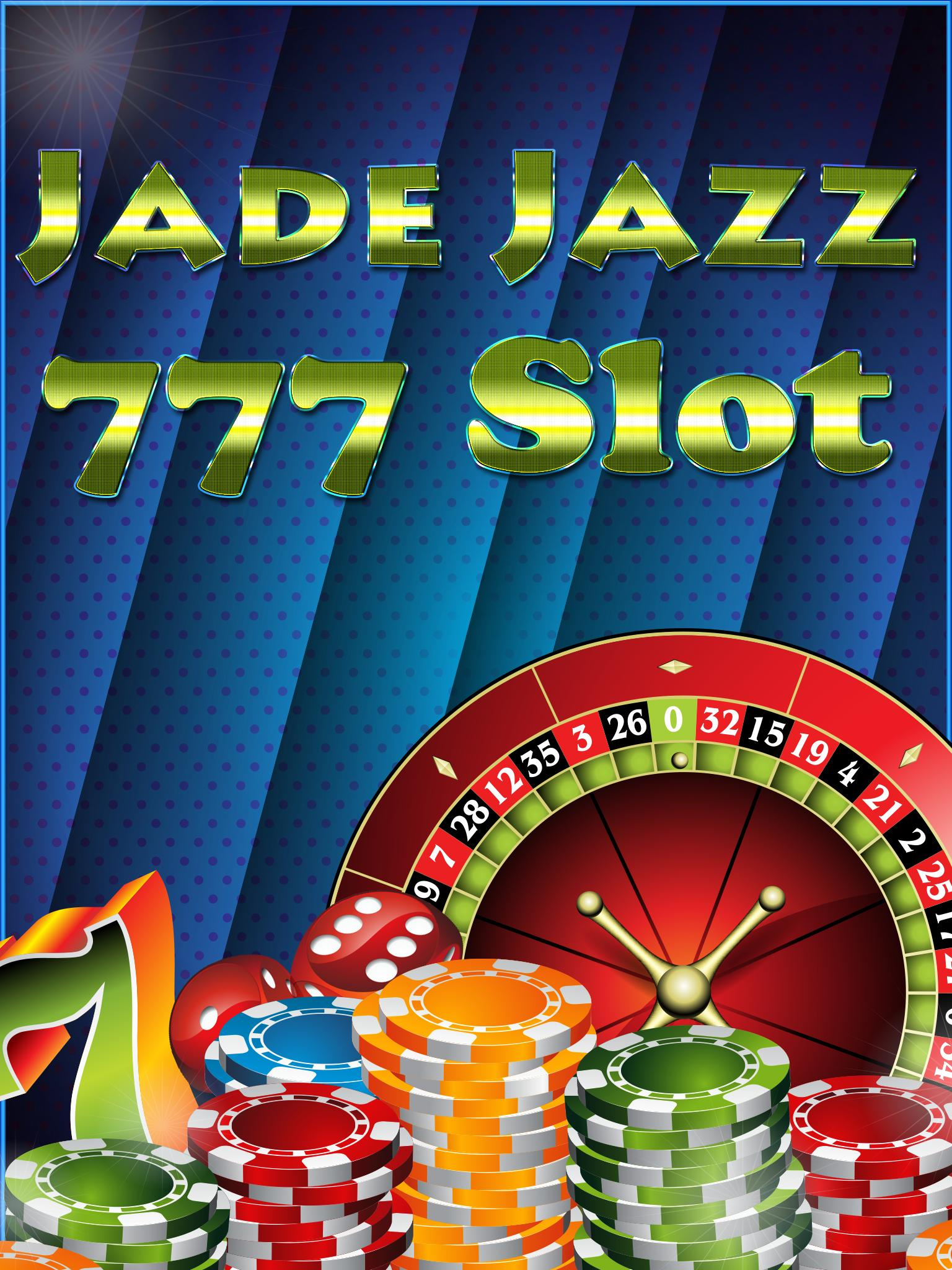 Jade Jazz Slots For Android Apk Download