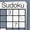 Premium Sudoku Cards アイコン