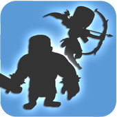 Army Editor for Clash of Clans icon