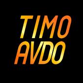 Timo Avdo icon