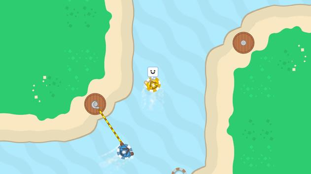 Pirates party: 2 3 4 players screenshot 3