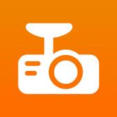 TimaCam icon