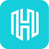 H Band 2.0 icon