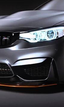 Fondos de pantalla BMW 320d Touring for Android - APK Download