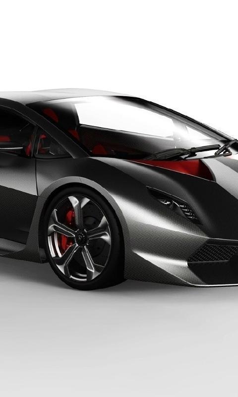 Wallpapers Lamborghini Sesto Elemento For Android Apk Download