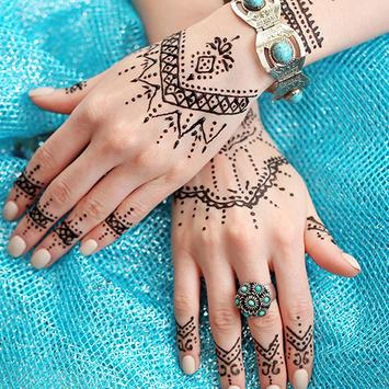Mehndi Design - Latest 2019 screenshot 4