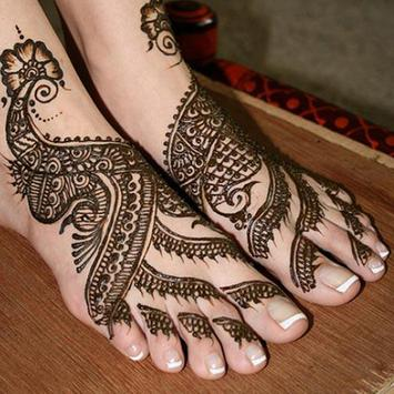 Mehndi Design - Latest 2019 screenshot 6