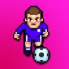 Tiki Taka Soccer أيقونة