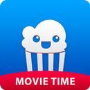 Time For Movies 2020 APK Android