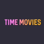 Time Movies v1.1 (Ad-Free) (Unlocked) (23.1 MB)