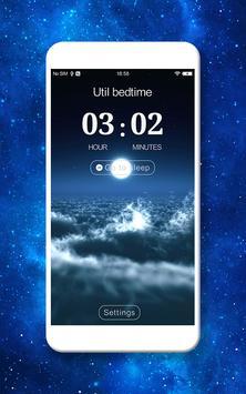Time to Sleep poster